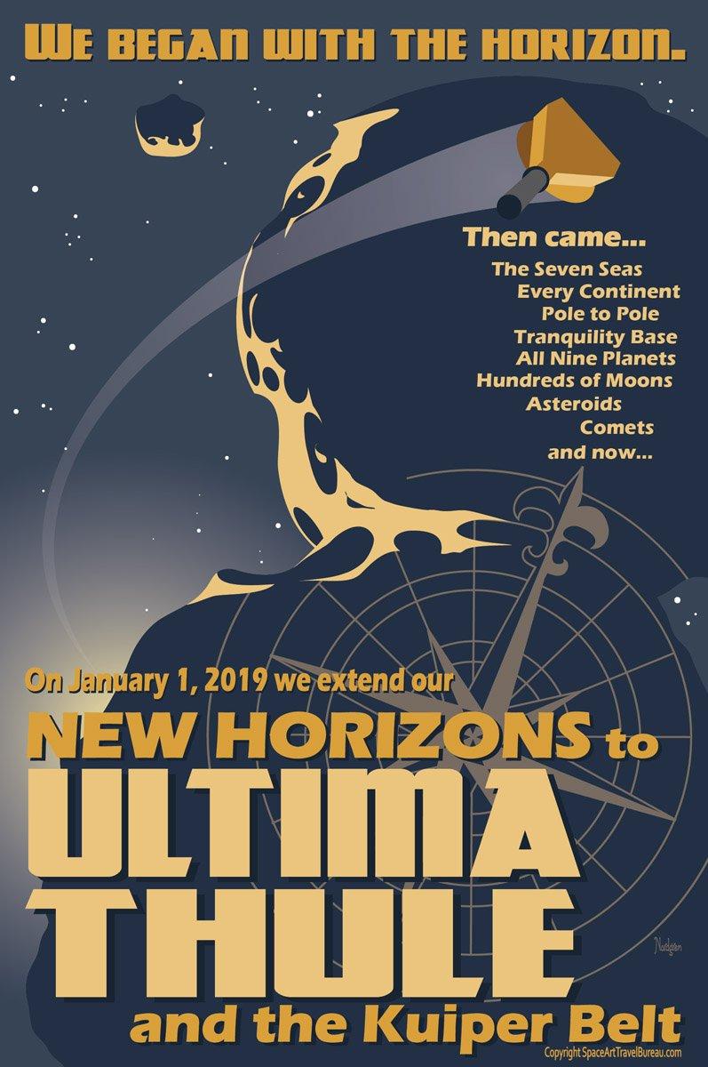 New Horizons : objectif Pluton - Page 7 Ultima.jpg.96ea3ad4b4613d53172d61d51a095bb1