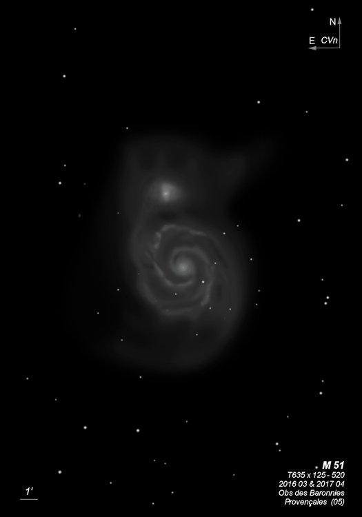 M 51  T635 BL 2015 16 17.jpg