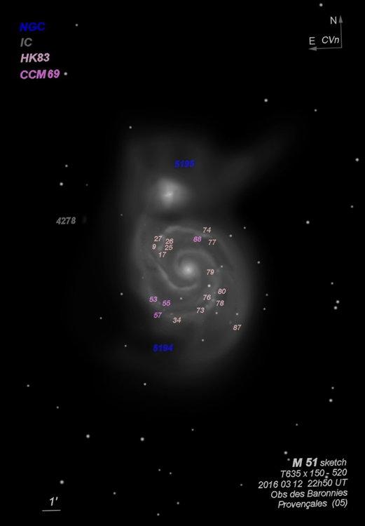 M 51  T635 BL 2015 16 17 HII.jpg