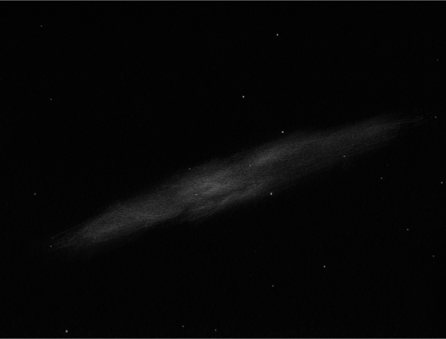 NGC253166.jpg.b4456d66e5d82cbe5dc884b36d3015ac.jpg