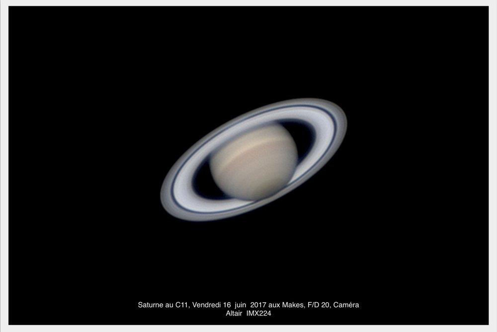 Saturnedu16juin2017.thumb.jpeg.c0d467ece7dd018a88a8b3475524dee6.jpeg