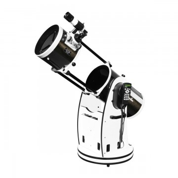 telescope-dobson-sky-watcher-250-1200-flextube-goto.jpg
