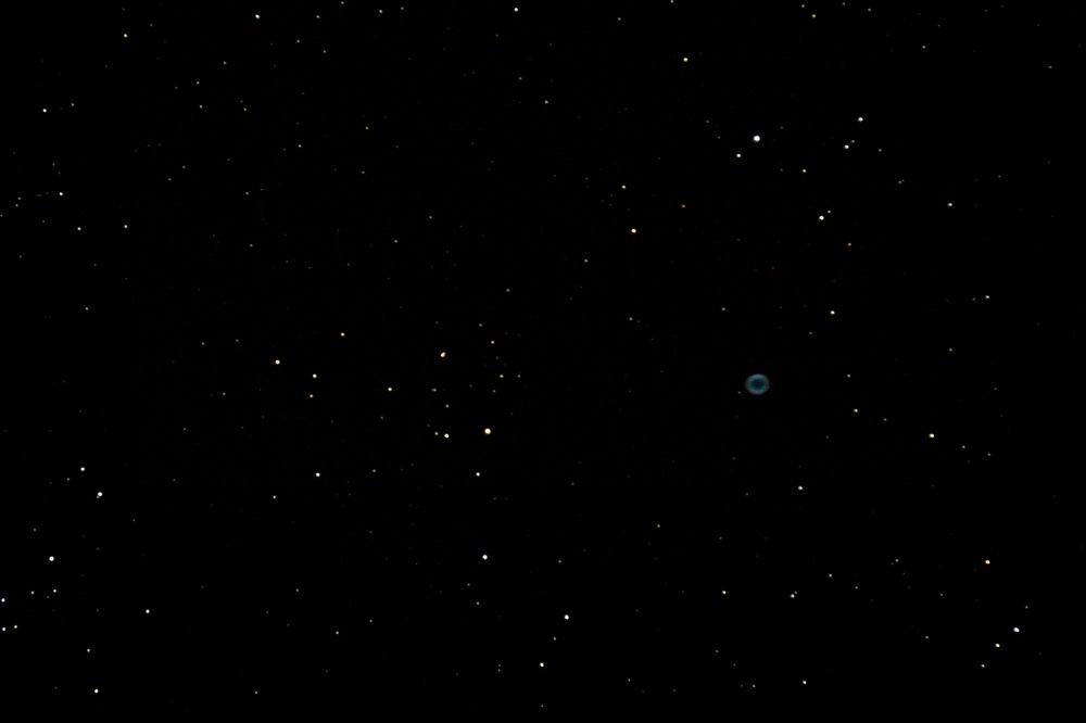 2018-05-15-M57.jpg