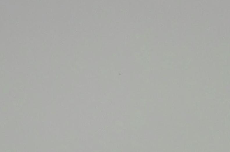 Capture d'écran 2018-05-04 à 18.30.39.png
