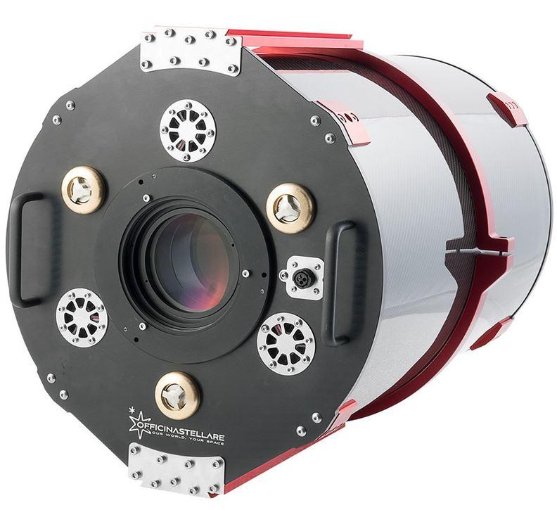 2018-05-16 10_37_07-Télescope Officina Stellare RiFast 300_1140 SGC OTA.jpg