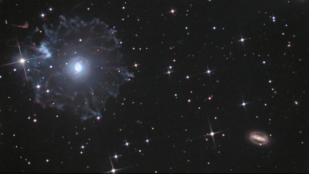 NGC 6543_totale final6.jpg