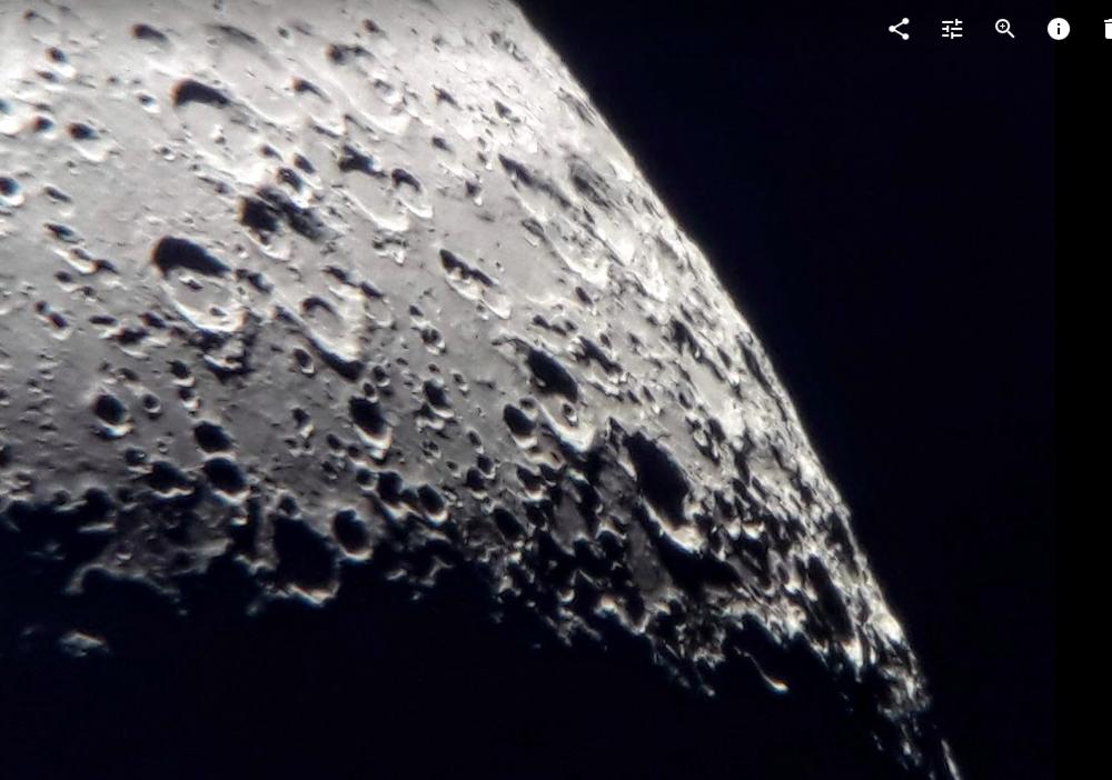 Capture d'écran 2018-05-21 à 11.42.10.png