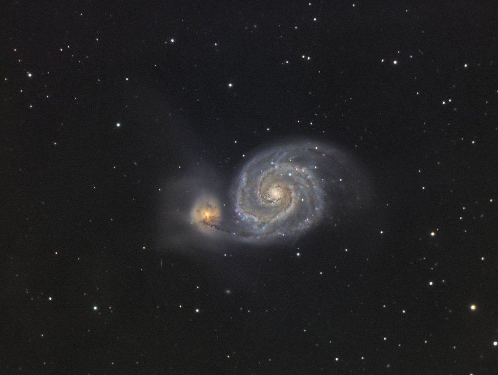 M51_LRVB.jpg