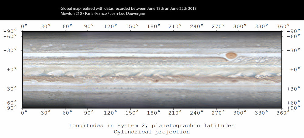 2018-06-18-2146.2-L_MAP.thumb.jpg.11cdfa45512e62d69c7423f5a68a0460.jpg