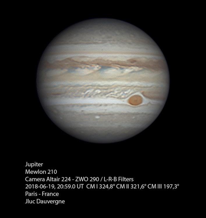 2018-06-19-2059_6-B.thumb.jpg.cfc8a0bdf9ac3b119960711f0f5f733f.jpg