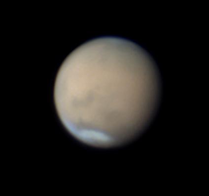 2018-06-23-0139_9-L-Mars_ALTAIRGP224C_lapl6_ap38.png.ae15276ef1889ca577770942ac24b2e4.png