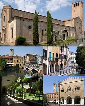 280px-Treviso_views.jpg