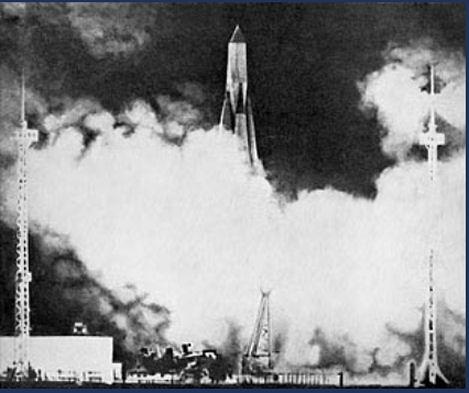5b1594a06396f_lancementsputnik1.jpg.0f8289a57ec2982ebcb48137b6558f2d.jpg