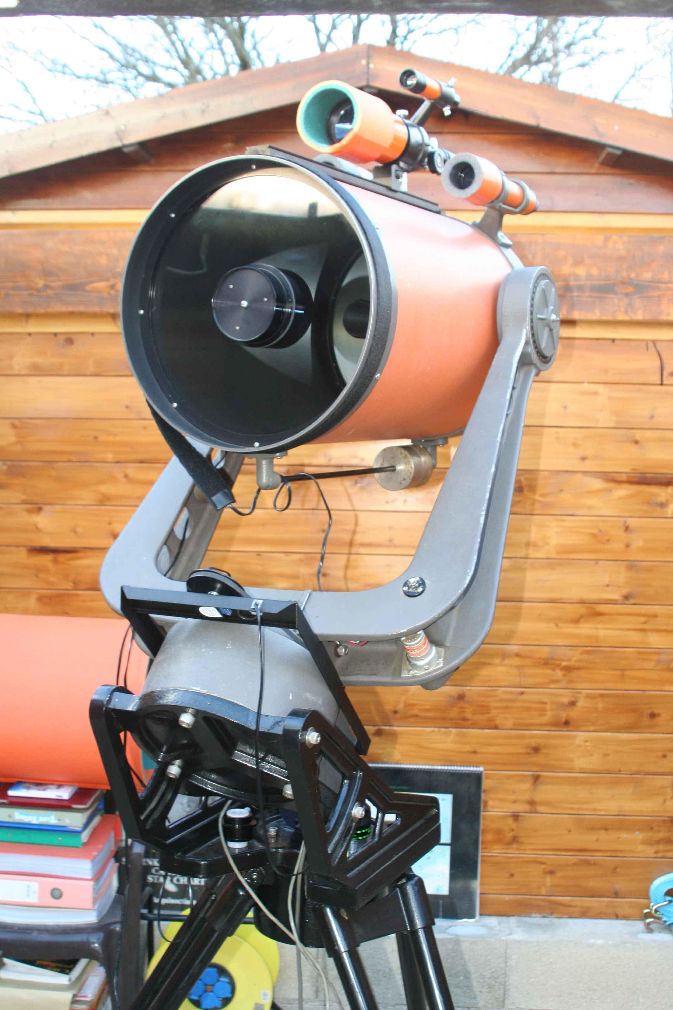 Observatoire7.jpg