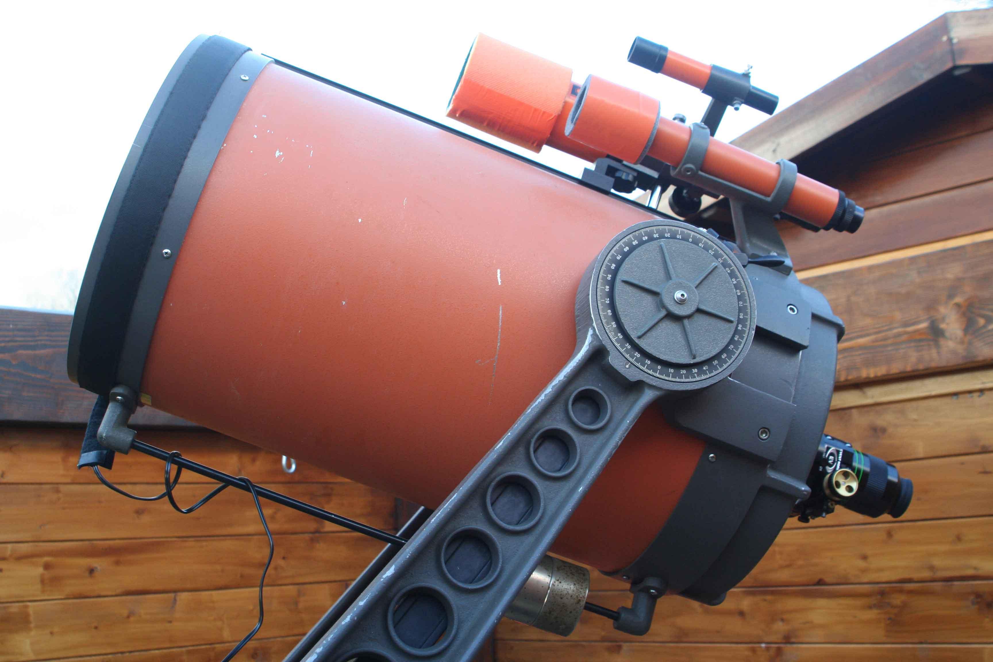 Observatoire8.jpg