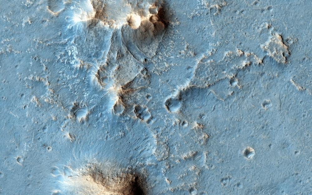 Oxia_Planum_near_Coogoon_Vallis_by_HiRise.jpg