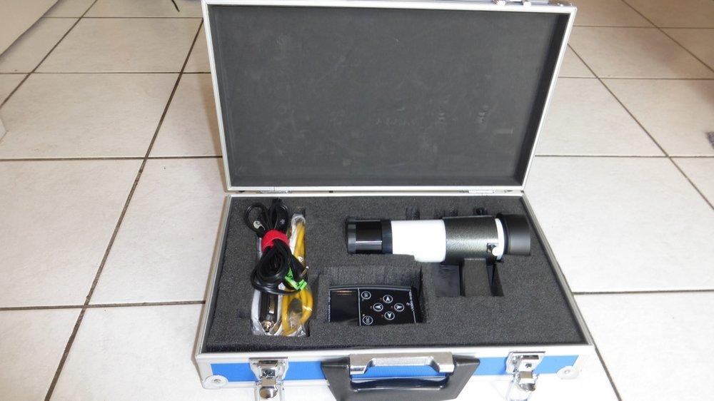 P1060006b.JPG