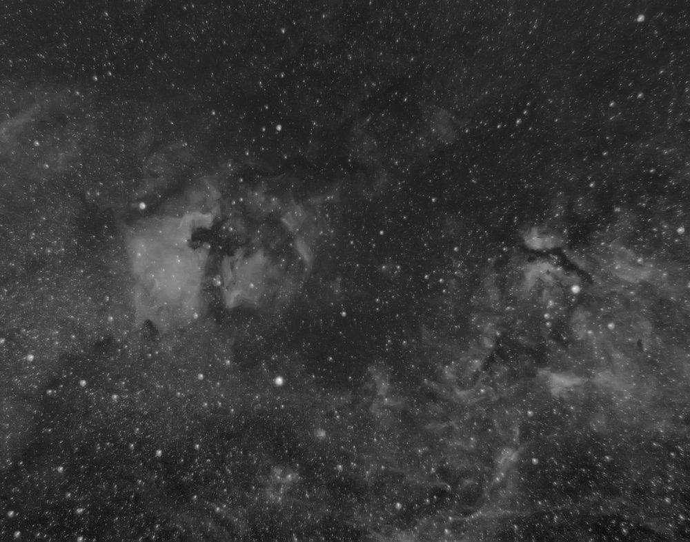Raw_NGC7000andButterflyhistonoise.jpg