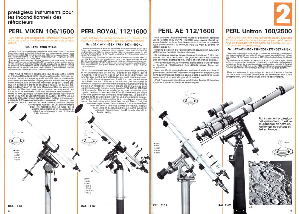catalogue_perl_1984-16.thumb.jpg.612e0255bde8bb44f1eabeef00613b3c.jpg