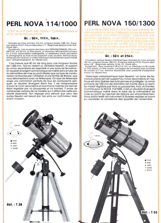 catalogue_perl_1984-23.thumb.jpg.2a6c98c0dd1265c4be84951ee40438a4.jpg