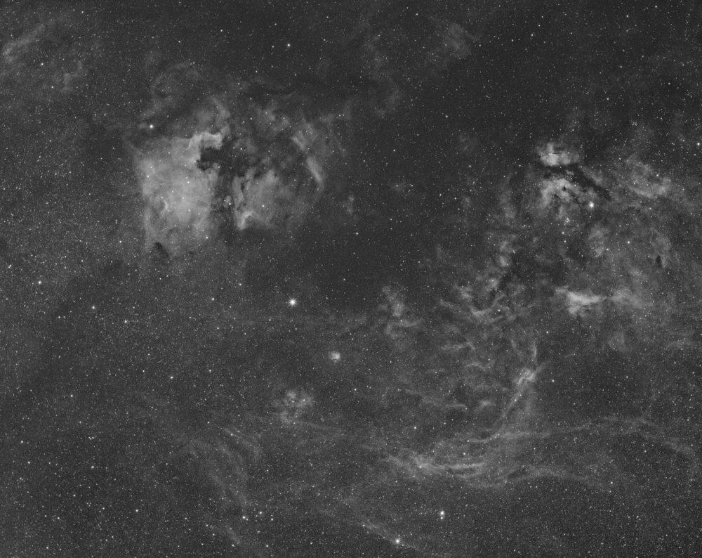 final_NGC7000_50_Essai1.thumb.jpg.5e2763ebf1f9d82133b769c42bc39d16.jpg