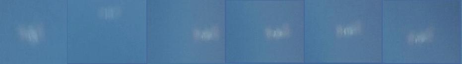 vlcsnap-2018-06-23-11h30m14s292.png.ae2fd35a6d0c82e30b634d91c5517d04.png