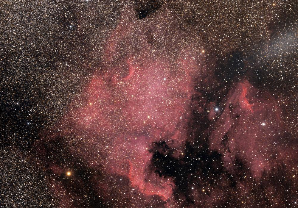 11072018-NGC7000_juillet2018_v2_red_etoiles_jpg_.jpg