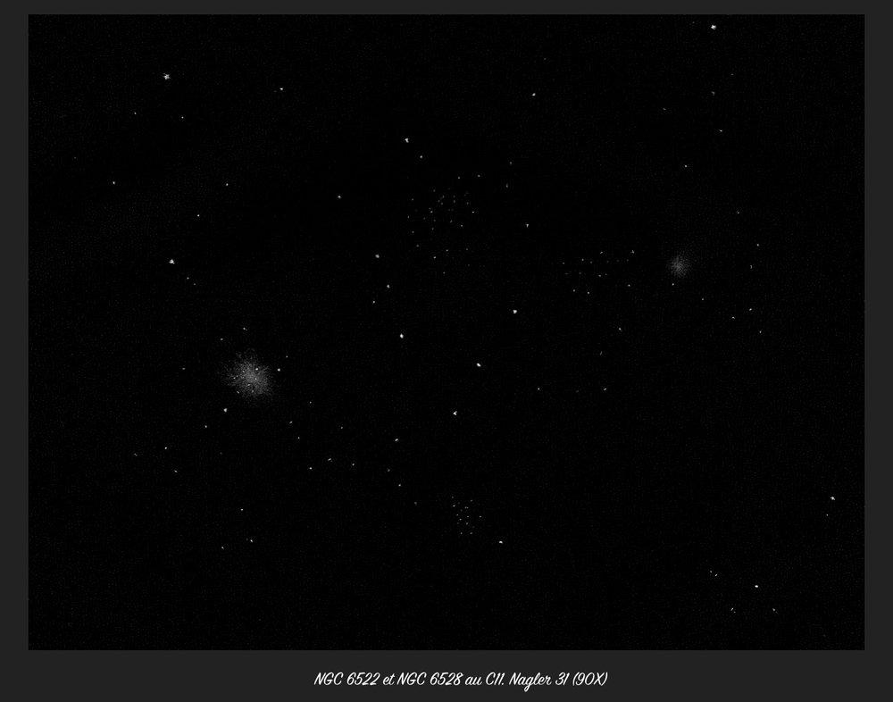 5b474f433ddaa_NGC6522etNGC6528.thumb.jpeg.81d9ffe06fee0b6b61697799b149606a.jpeg