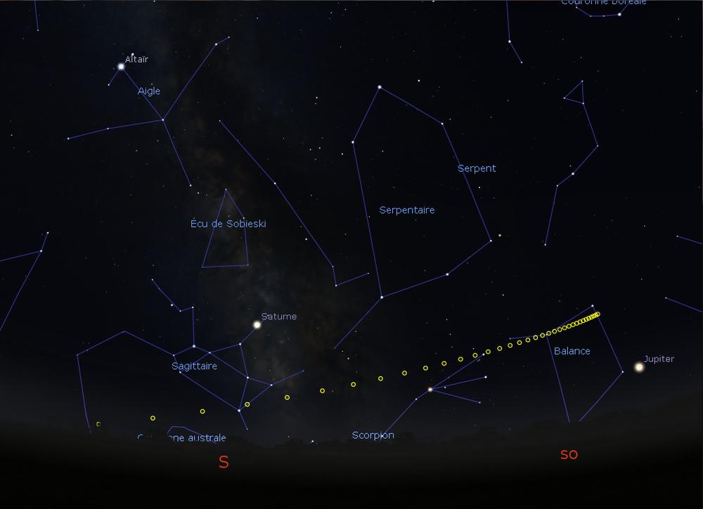 C2018_N1_NEOWISE_2807-0109.thumb.png.064ba742ca1d4e907a2e3220a1323bd6.png
