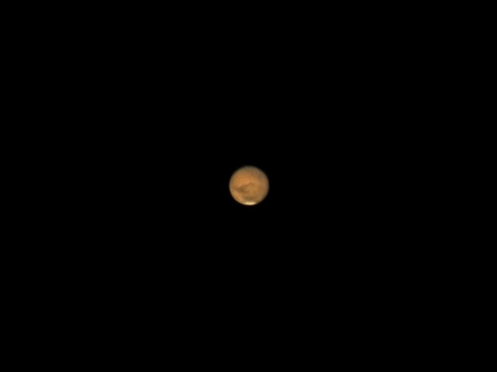 5b708fc7731c2_Mars01-08-2018-final.thumb.jpg.be4322dc29b8de53af3ea6bf8315d0bc.jpg