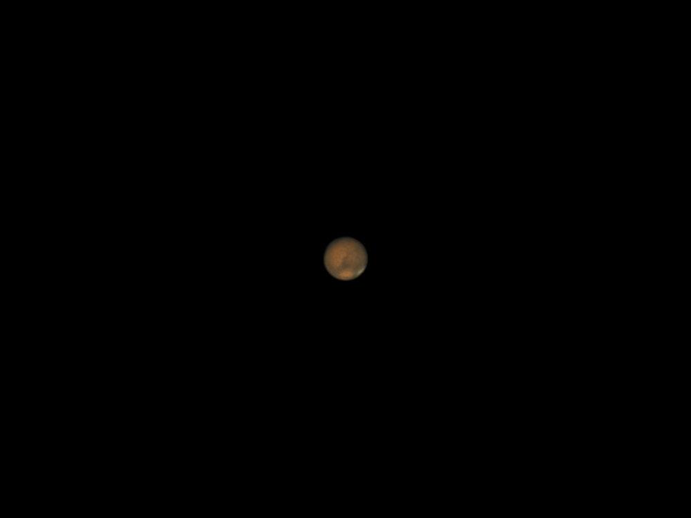 Mars 03-08-2018.jpg