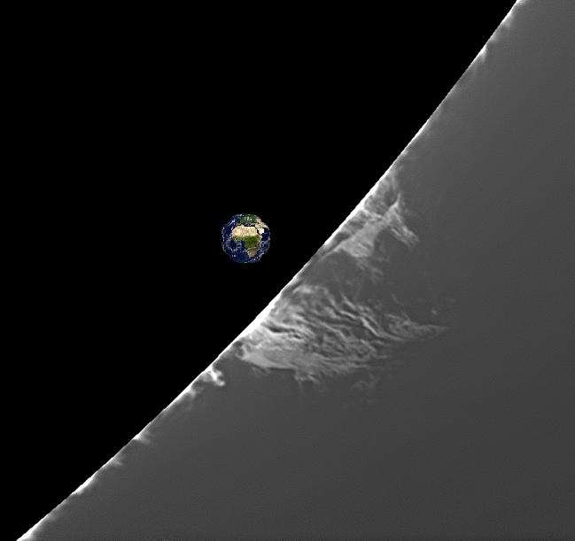 soleil-a-11juill18.jpg.2715e61c633a61e371d869c7af66f286.jpg