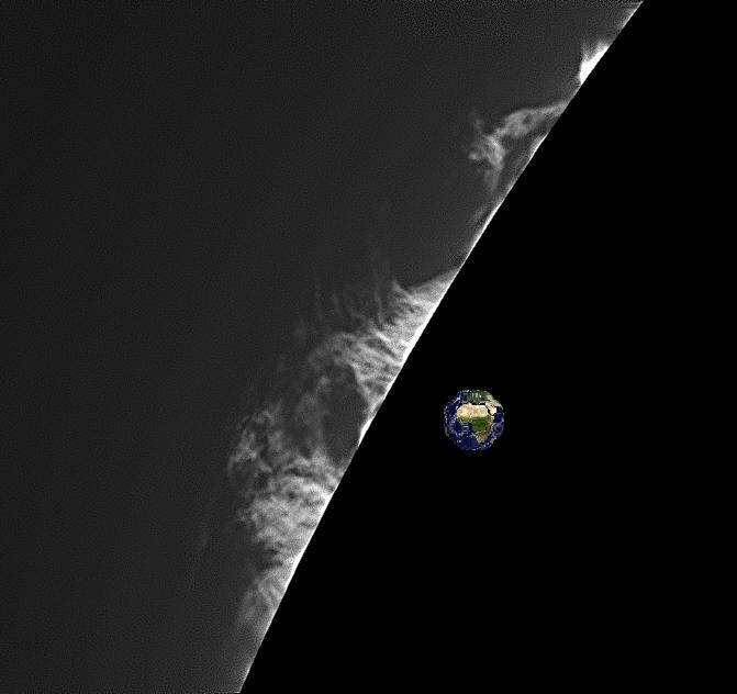 soleil-b-11juil18.jpg.6651d00d6d62bdb2650a2a32f184c463.jpg