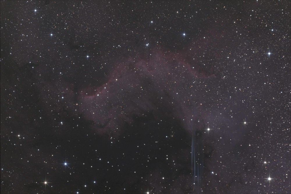 NGC7000-2.jpg