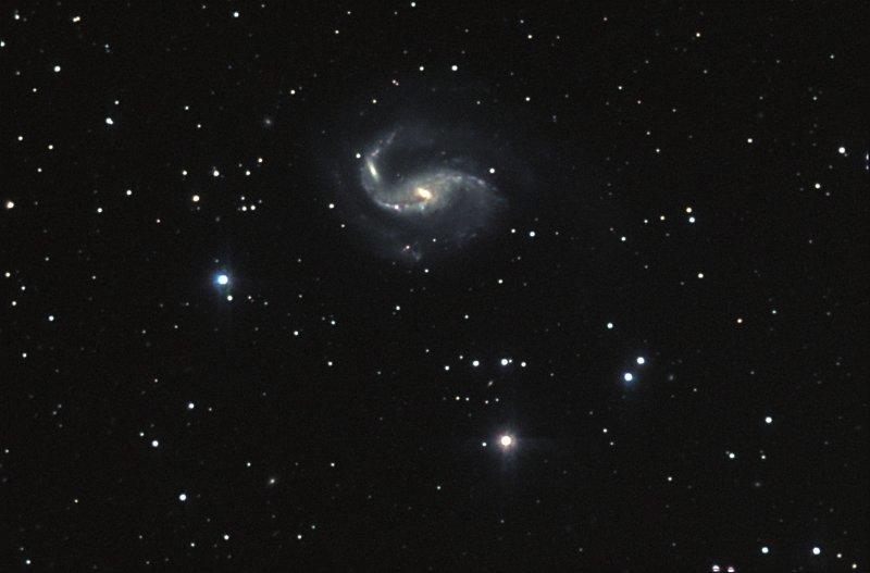 NGC 6907 Adam Block.jpg