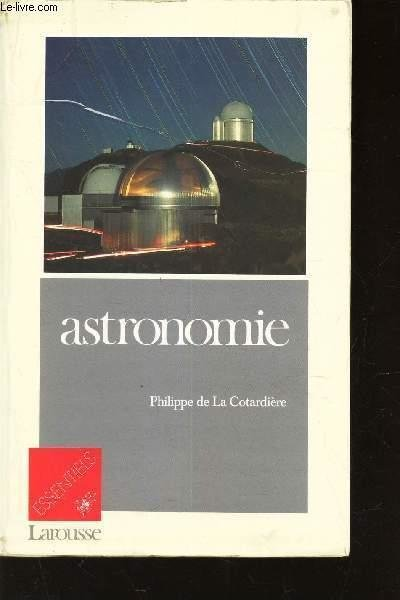 Livre Astronomie PDLC.jpg