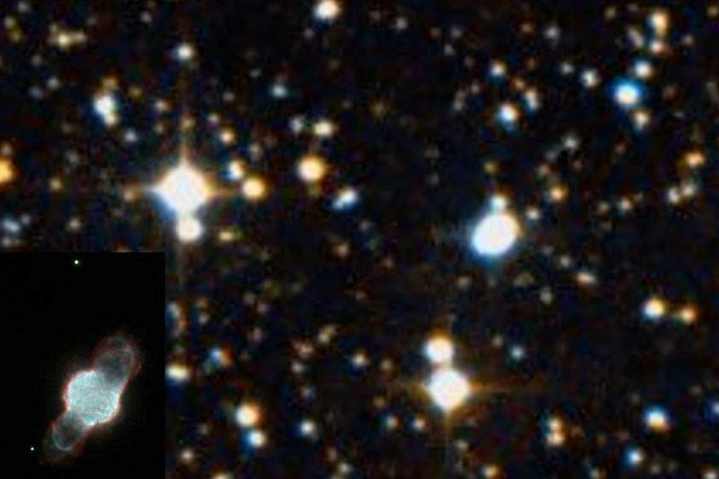 NGC 6886 DSS.jpg