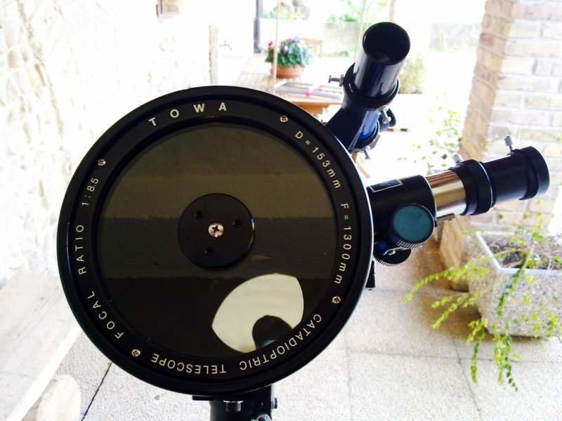 Towa catadioptric 153mm.jpg