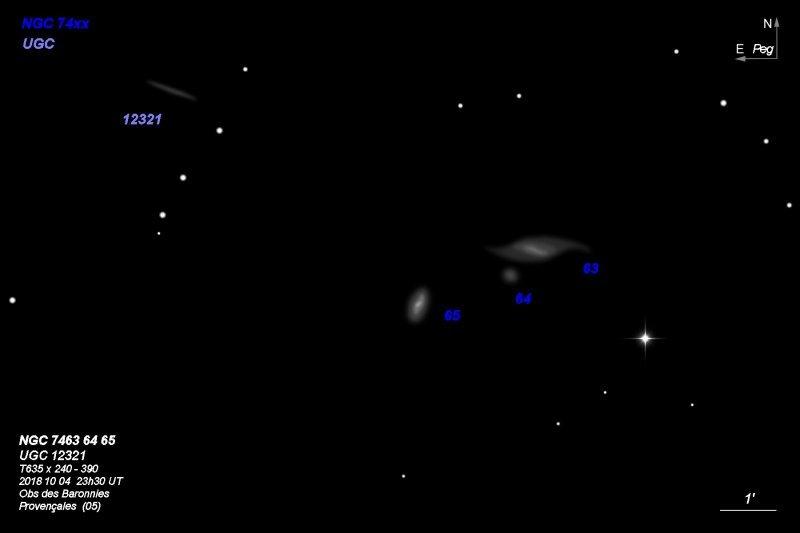 NGC 7463 64 65  T635 BL labelled.jpg