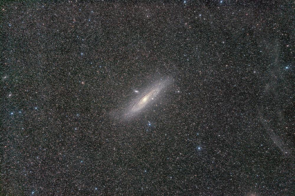 M31_A7s_oct18_1Mp.thumb.jpg.82e0454138c5620146d4791a9b852176.jpg