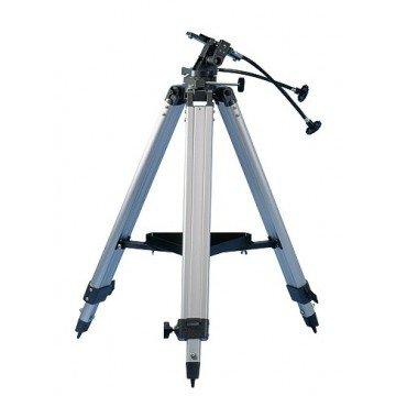 monture-sky-watcher-az3.jpg