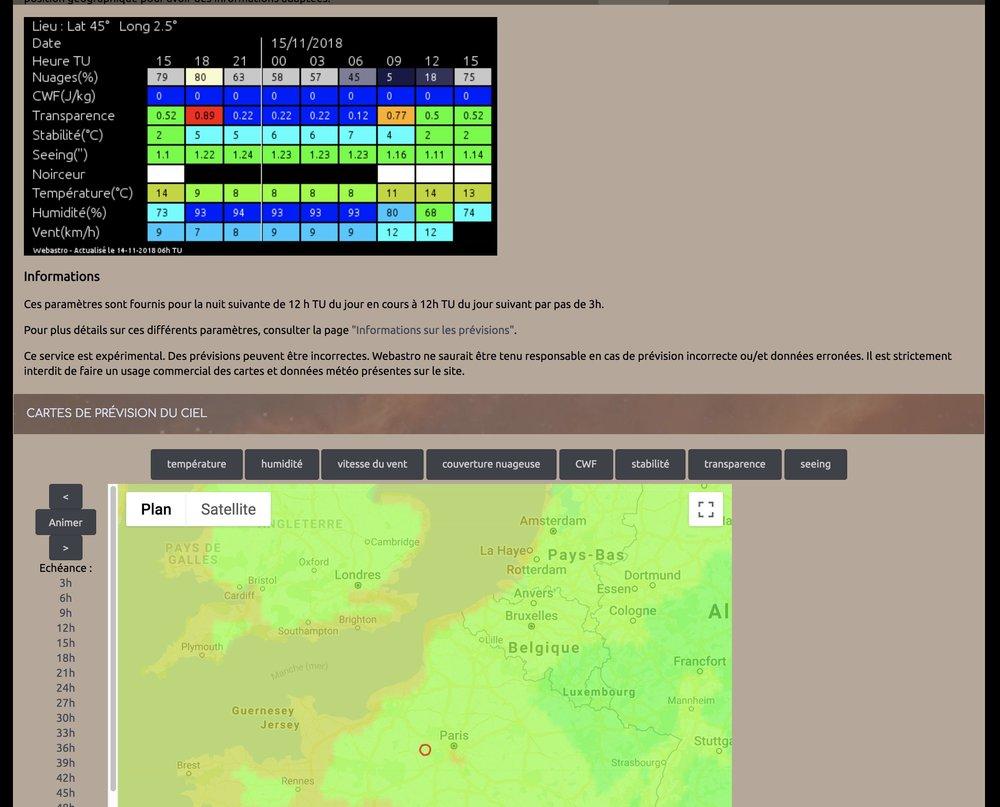 Capture d'écran 2018-11-14 à 14.15.18.jpg