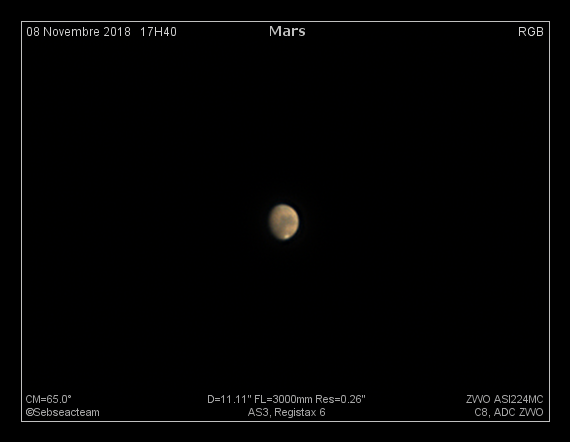 1860143844_Mars_174052_081118_ZWOASI224MC_RGB_AS_F1000_lapl5_ap1_web.png.827188678102121ca723c2d37fbed1c8.png