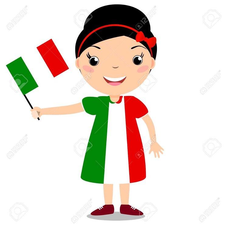 78825601-enfant-souriant-fille-tenant-un-drapeau-italie-isolé-sur-fond-blanc-mascotte-de-dessin-animé-de-vecteur-.jpg