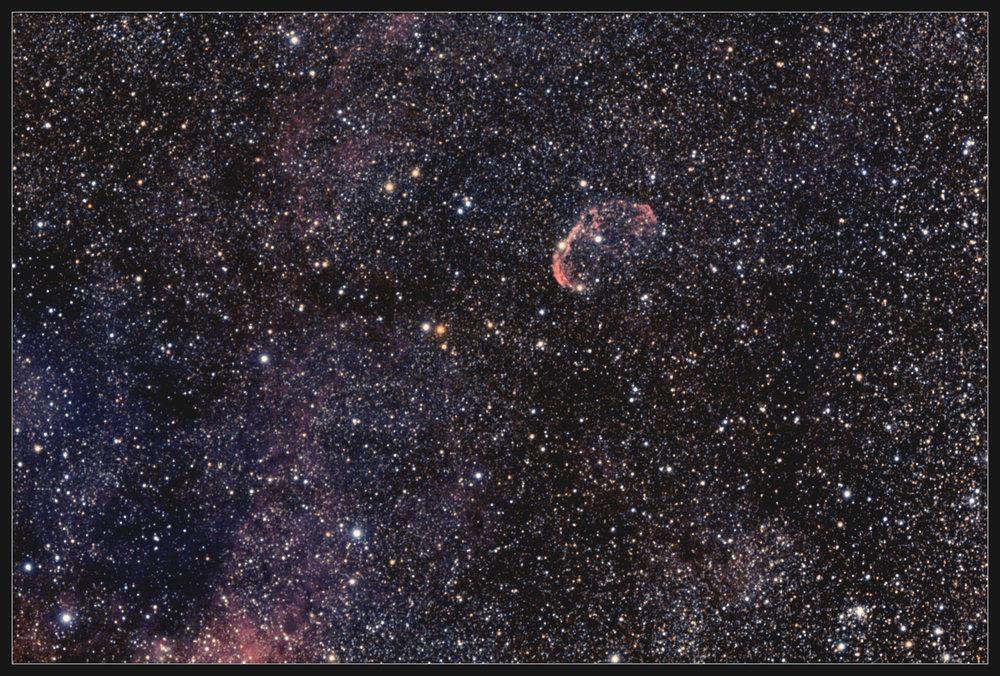 NGC6888 copie.jpg