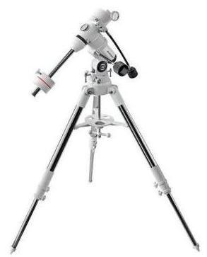 Bresser-Monture-Messier-EXOS-1-EQ-4-600R2.jpg.9aed2405845d6429836fb525501214d6.jpg