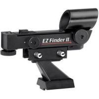 Chercheur-EZ-Finder-II-Reflex-Sight-200.jpg.795d3b8761ee1336316515cddb5736e7.jpg