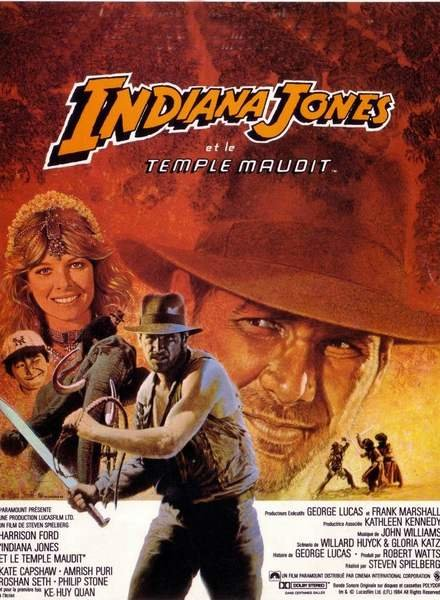 Indiana_Jones_et_le_Temple_maudit.jpg
