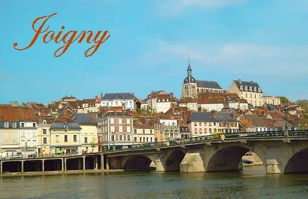 Joigny2.jpg