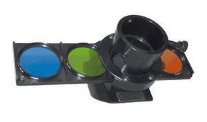 Lumicon-2-Filtre-Selector-LumiBrite-Diagonal-Combo-For-Refractors.jpg.c03f54ac90457742c0c87fcfe6a00102.jpg